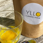 Cool Clean and Refreshing Face Masks for Fall - YLLO