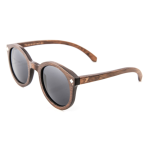 Amevie: Dana Sunglasses