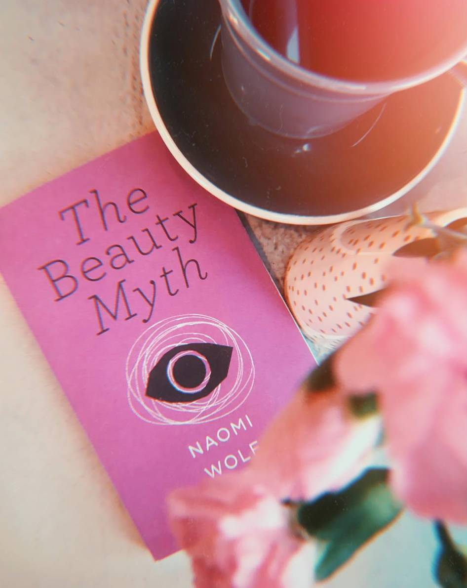 Is it Time to Revisit 'The Beauty Myth'?