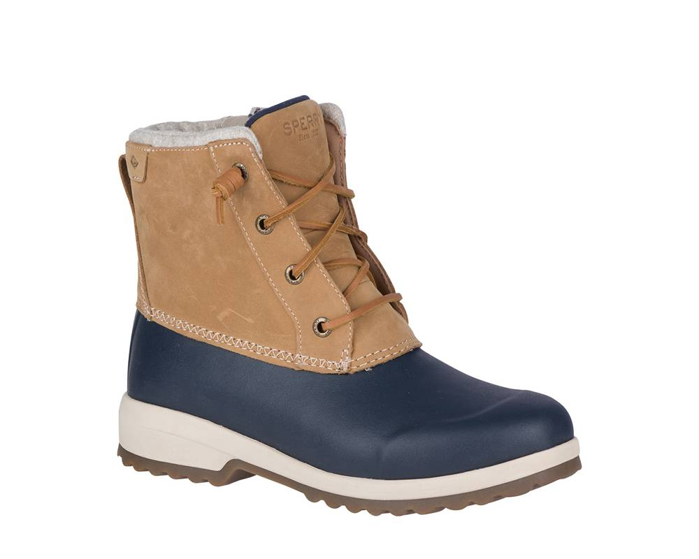 Sperry Classic Duck Boot