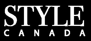 STYLE Canada Logo