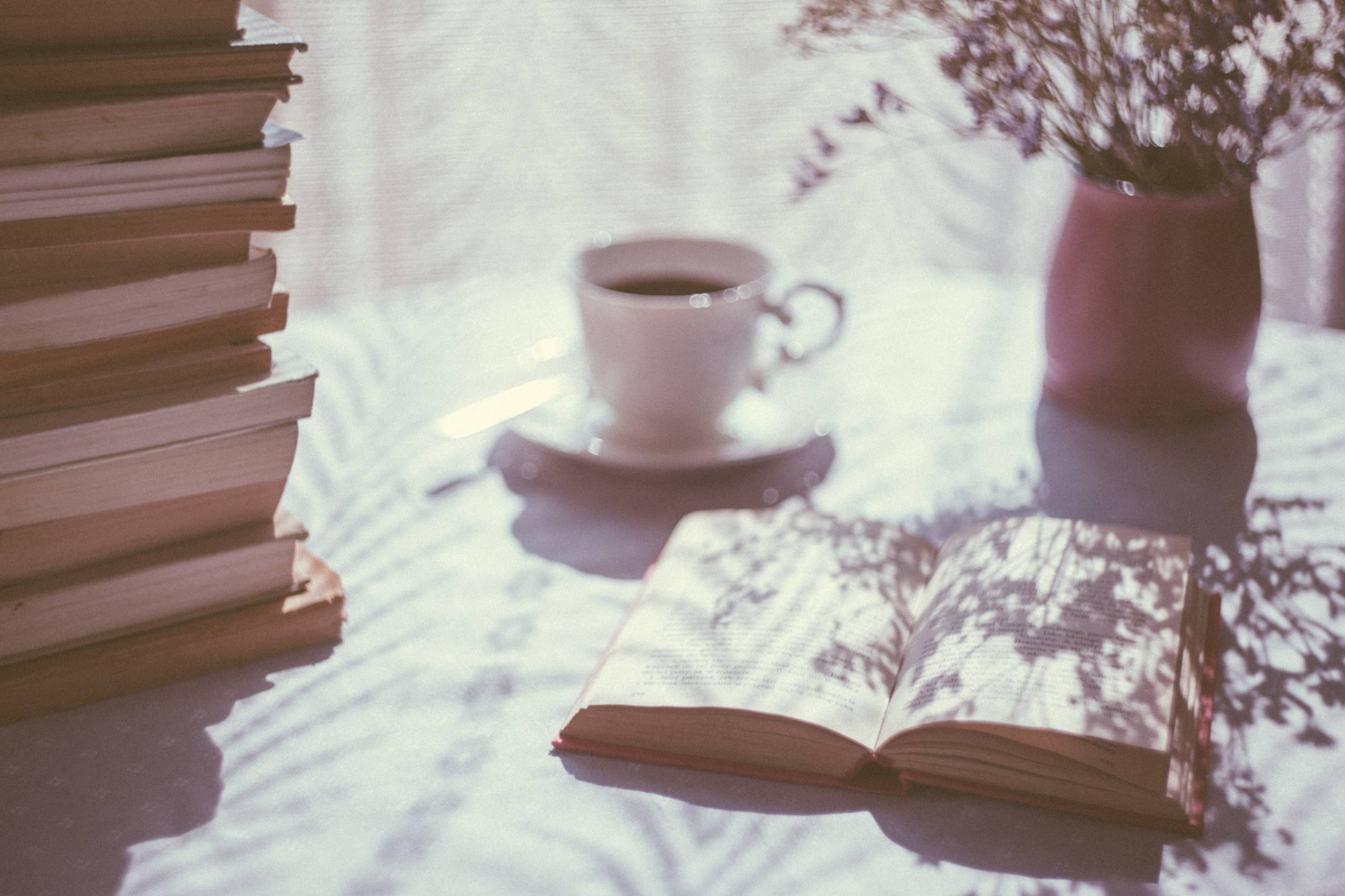 9 Empowering Reads For International Women's Day
