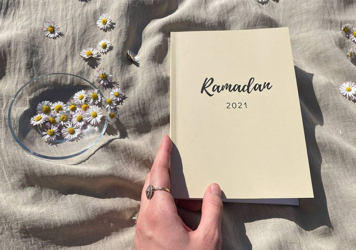 The Canadian Ramadan Experience + A Free Printable Calendar!