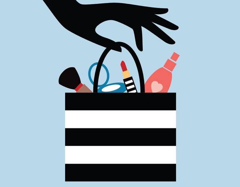 The Makeup, Skin Care, Body & Fragrance Finds To Grab At The Sephora VIB Sale For Less