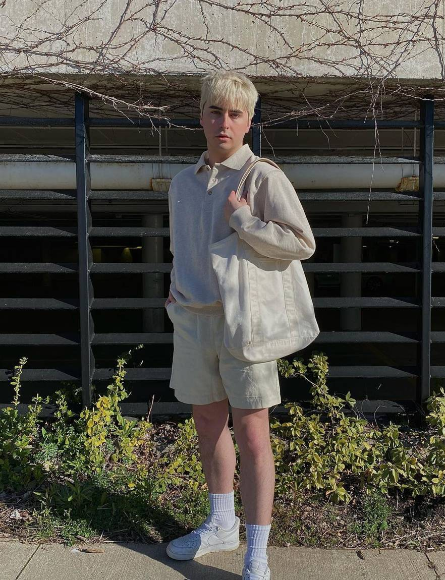 #TrendingInCanada: Tote Bags