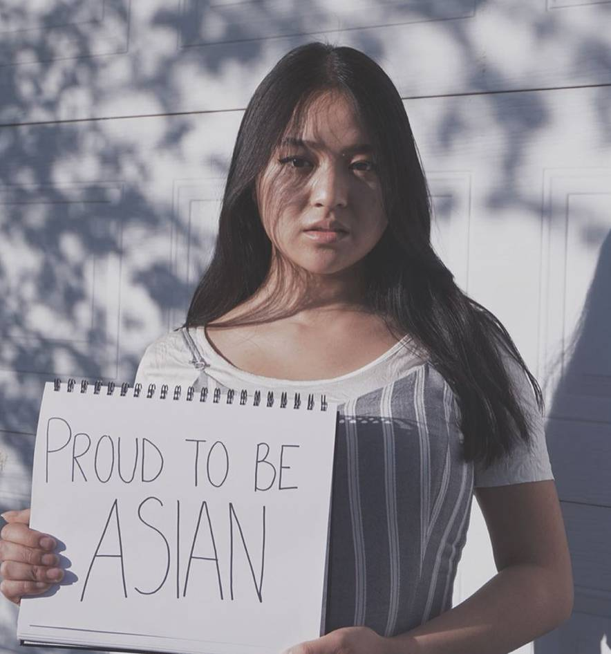 Anti-Asian Racism Is A Canadian Problem Too, But You Can Help Break The Silence