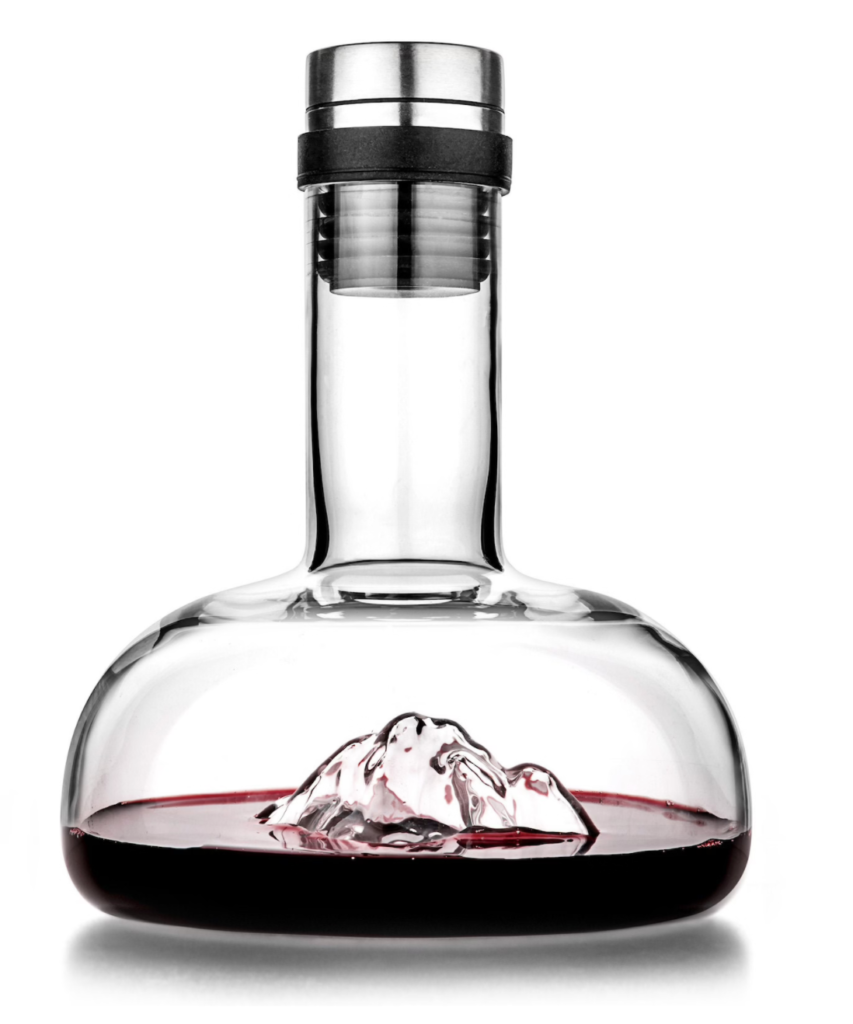 STYLE Wine Aerator