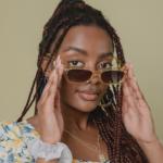 STYLE Sunglasses