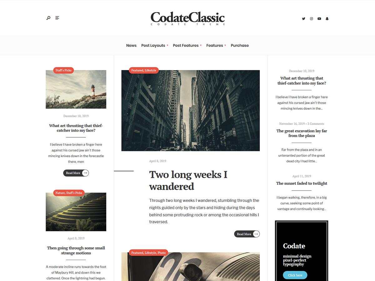 codate-classic-screenshot.jpg