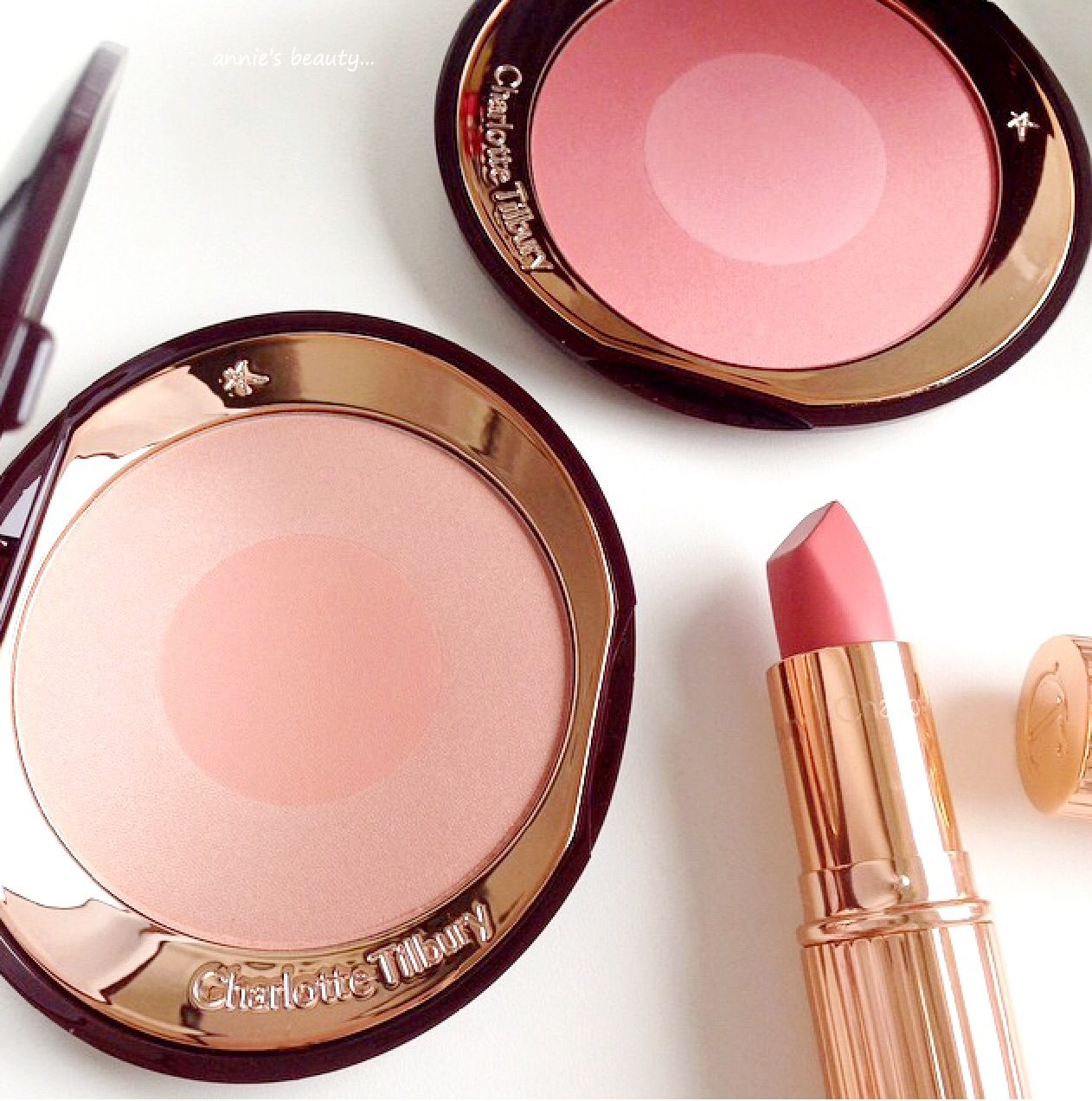 Timeless Beauty: Check Out Our May Pop-Up Shop Before It's Gone!