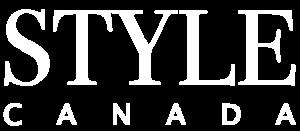Style.ca