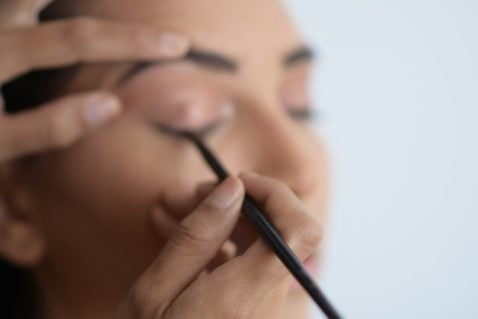 STYLE Makeup