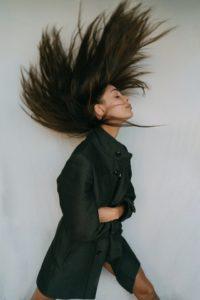 STYLE Hair Care